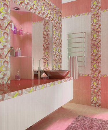 peinture avant carrelage douche ajaccio aubervilliers valence tarif horaire travaux. Black Bedroom Furniture Sets. Home Design Ideas