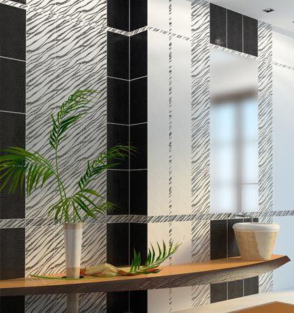 carrelage mural ou commencer prix devis saint maur des fosses le havre versailles. Black Bedroom Furniture Sets. Home Design Ideas